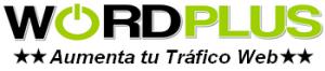 wordplus-publicidad
