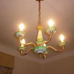 Facilidad en la decoracion de segunda mano para tu casa - Decoracion de segunda mano ...