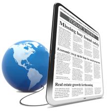 directorio-de-articulos
