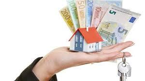 buscador hipotecas