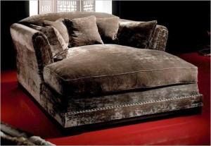 sofas Valencia