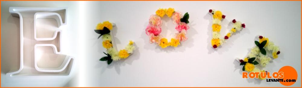 letras-pvc-vegetal