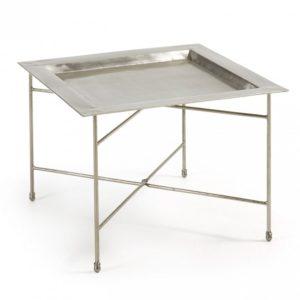 mesas-auxiliares