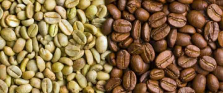 Tostadores de Café