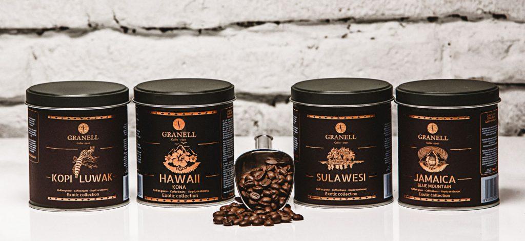 venta online de cafe