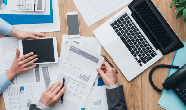 asesoria valencia ventajas para tu empresa