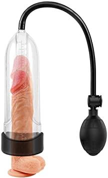 succionador de pene