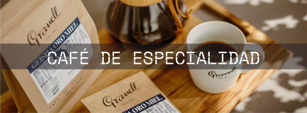 café con aroma a canela