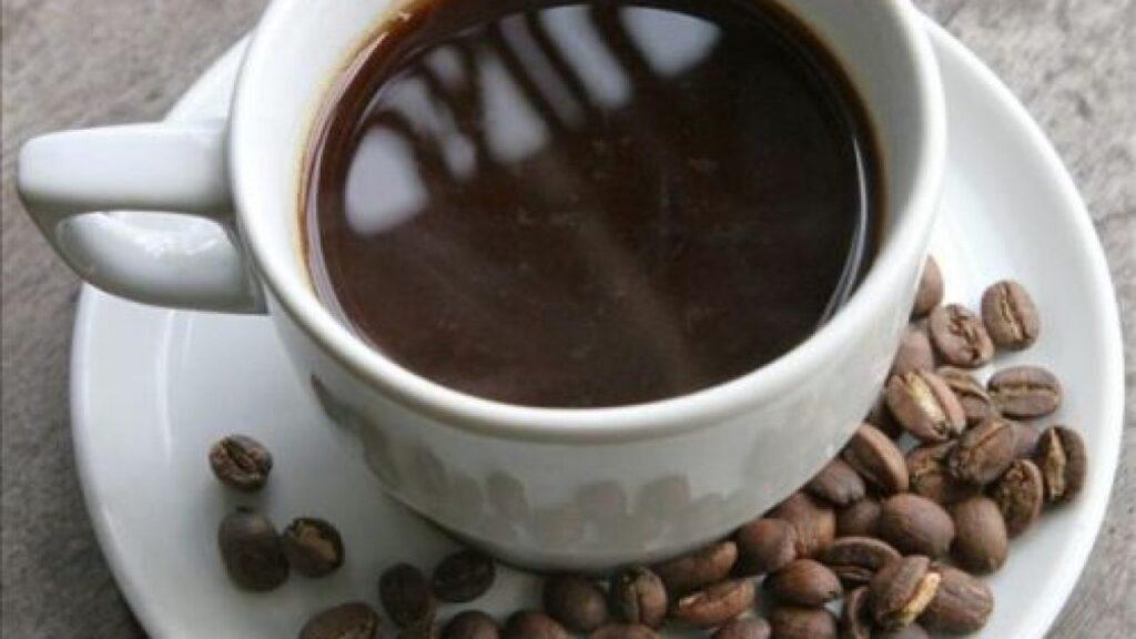 cafe mas caro del mundo