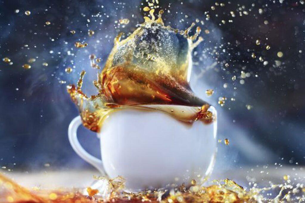 cafe o te